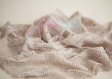 LACE LAYER ~ Beige diamond